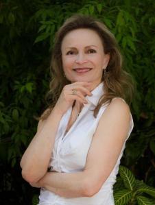 Vivian PREF