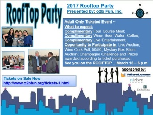 1-15-17-web-whatisrooftop