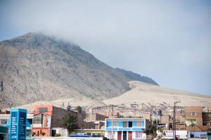 Peru.LaEsperanza