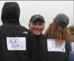 Bob Duffy photo 9.2012