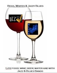 redwhitejazzyblues-use-logo