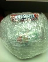 CandyBubbleWrap A