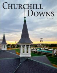 2015 DerbyMagazine