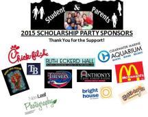 2015 FinalSponsors