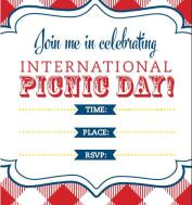 International PicnicDay