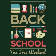 TaxFreeSchool