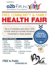 ad-final-healthfair-2016
