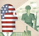 11-2016-veterans-day