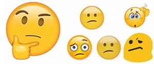 confused-emoji